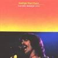 Purchase George Harrison - Baton Rouge CD1