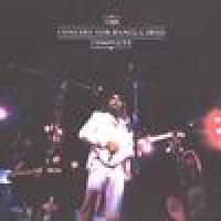 Purchase George Harrison - Concert for Bangla Desh Complete CD3