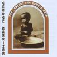 Purchase George Harrison - Concert for Bangladesh CD1