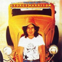 Purchase George Harrison - The Best Of (Vinyl)