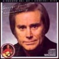 Purchase George Jones - Anniversary - Ten Years Of Hits