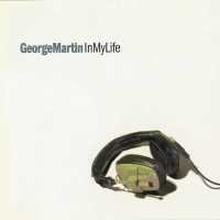 Purchase George Martin - In My Life