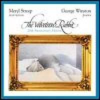 Purchase George Winston - The Velveteen Rabbit (20th Anniversary Edition)