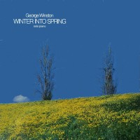 Purchase George Winston - Winter Into Spring (20th Anniversary Edition)
