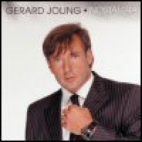 Purchase Gerard Joling - Nostalgia