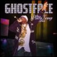 Purchase Ghostface - The Pretty Toney Album