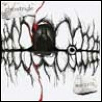 Purchase Ghostride - Diamondhawk 7inch