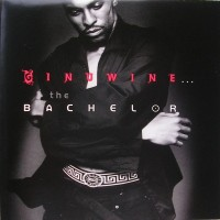 Purchase Ginuwine - The Bachelor