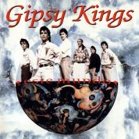 Purchase Gipsy Kings - Este Mundo