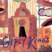 Purchase Gipsy Kings - Gipsy Kings