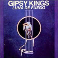 Purchase Gipsy Kings - Luna De Fuego