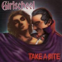 Purchase Girlschool - Take A Bite