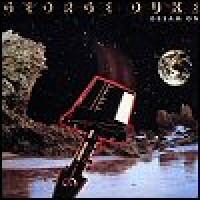 Purchase George Duke - Dream On
