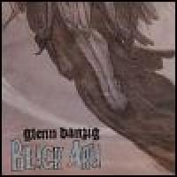 Purchase Glenn Danzig - Black Aria