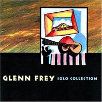 Purchase Glenn Frey - Solo Collection