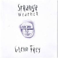 Purchase Glenn Frey - Strange Weather