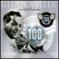 Purchase Glenn Miller - 100th Anniversary: 75 Top Ten Hits CD2