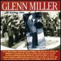 Purchase Glenn Miller - 20 Golden Hits