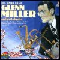 Purchase Glenn Miller - Big Band Bash