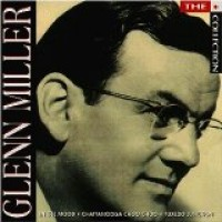 Purchase Glenn Miller - The Collection