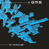 Purchase GMS - No Rules