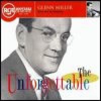 Purchase Glenn Miller - The Unforgettable
