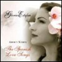 Purchase Gloria Estefan - Amor Y Suerte: The Spanish Love Songs