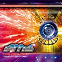 Purchase GMS - The Remixes