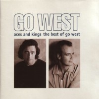 Purchase Go West - Aces and Kings - The Best of Go West