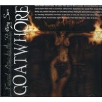 Purchase Goatwhore - Funeral Dirge For The Rotting Sun