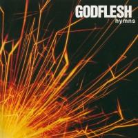 Purchase Godflesh - Hymns