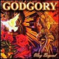 Purchase Godgory - Way Beyond