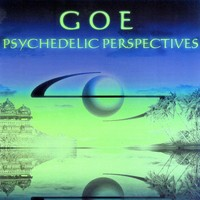 Purchase Goe - Psychedelic Perspectives
