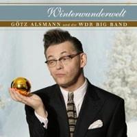 Purchase Götz Alsmann - Winterwunderwelt