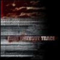 Purchase Gone Without Trace - Gone Without Trace