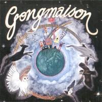 Purchase Gong - Gongmaison