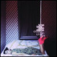 Purchase Goo Goo Dolls - Dizz y Up The Girl
