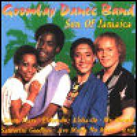 Purchase Goombay Dance Band - Sun Of Jamaica