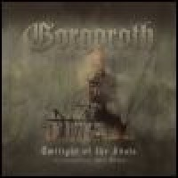 Purchase Gorgoroth - Twilight Of The Idols (In Conspiricy With Satan)