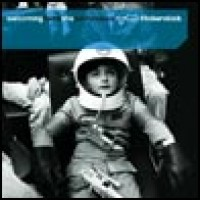 Purchase Flickerstick - Welcoming Home The Astronauts
