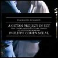 Purchase Gotan Project - Inspiracion-Espiracion Remix CD1
