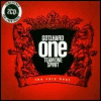 Purchase Gotthard - One Team One Spirit CD1