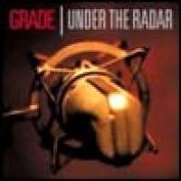 Purchase Grade - Under the Radar