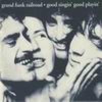 Purchase Grand Funk Railroad - Good Singin' Good Playin'