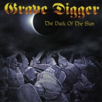 Purchase Grave Digger - The Dark Of The Sun