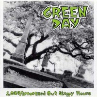 Purchase Green Day - 1,039/Smoothed Out Slappy Hours