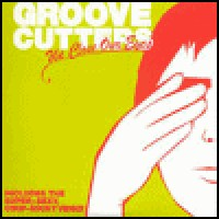 Purchase Groove Cutters - We Close Our Eyes