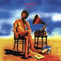Purchase Gryphon - Raindance (Remastered 2010)