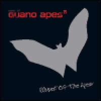 Purchase Guano Apes - Planet Of The Apes: Best Of (Premium Version) CD1