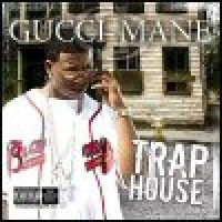 Purchase Gucci Mane - Trap House